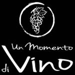 Un Momento di Vino, fine italian wines
